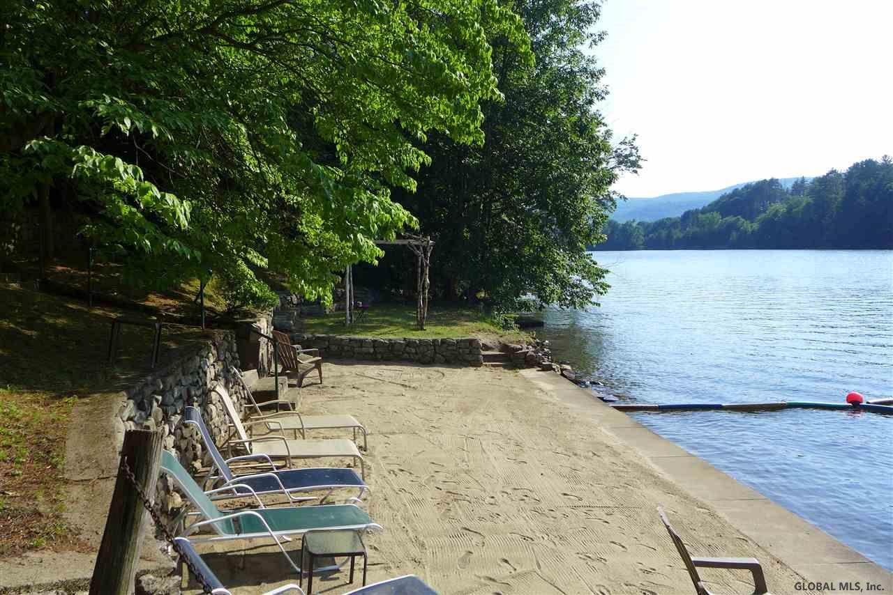 Lake Luzerne image 1
