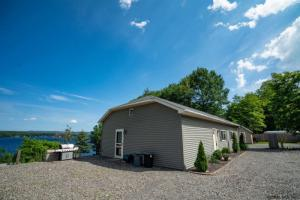 659 State Highway 30, Northville, NY 12134-3438