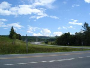 State Route 7, Richmondville, NY 12149