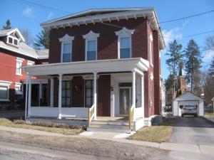 198 Main St, Fort Plain, NY