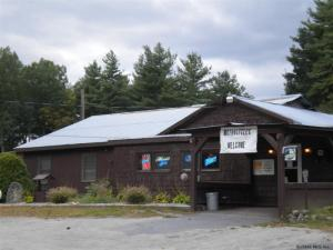 1263 Pattens Mills Rd, Fort Ann, NY 12827