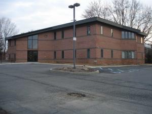 4 Springhurst Dr South, East Greenbush, NY 12061