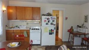 846 Warren St, Albany, NY 12208