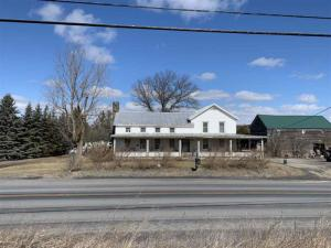 2345 State Route 7, Cobleskill, NY 12043