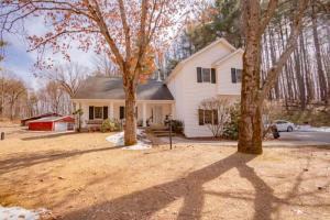 adirondack real estate houses for sale including lakefront properties rh coldwellbankerarlenemsitterly com