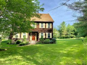 1012 County Route 403, Greenville, NY 12083