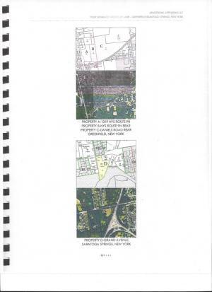 Daniels Rd, Greenfield, NY 12833