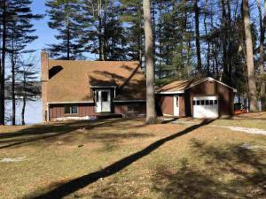 1329 Tall Pines Way, Argyle, NY 12809