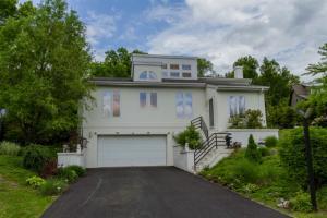 6 Cedar Bluff Ct, Saratoga Springs, NY 12866