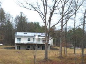 10 White Farm Loop, Freehold, NY 12431