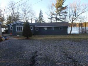 1237 Duane Lake Rd, Duanesburg, NY 12056-2711