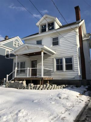 31573edb7f427 MLS Listings For Commercial   Residential Real Estate In Upstate NY