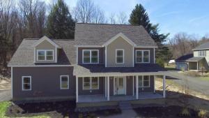 199 Maple Av, Glenville, NY 12302