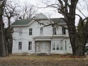 439 Lawyersville Rd, Cobleskill, NY 12043