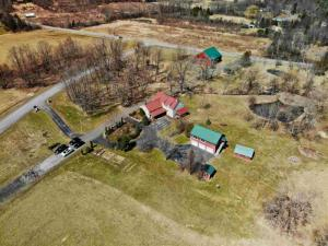 508 Biers Rd, Coeymans Hollow, NY 12046-2310