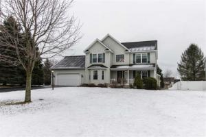 2a Sprucewood Ct, Waterford, NY 12188