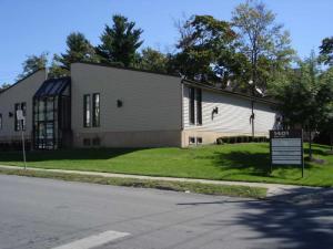 1401 Union St, Schenectady, NY 12308