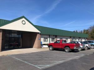 30 Gick Rd, Saratoga Springs, NY 12866