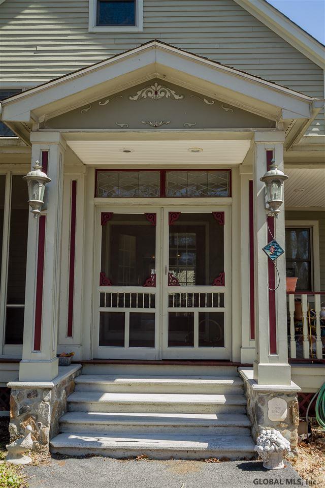 Saratoga S image 3