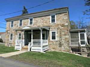 98 George St, Fort Ann, NY 12827