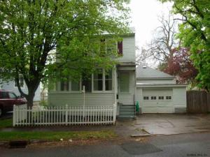 114 Riverside Av, Scotia, NY 12302