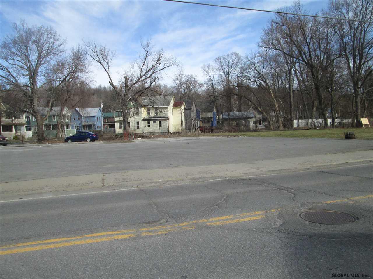 Gloversville image 6