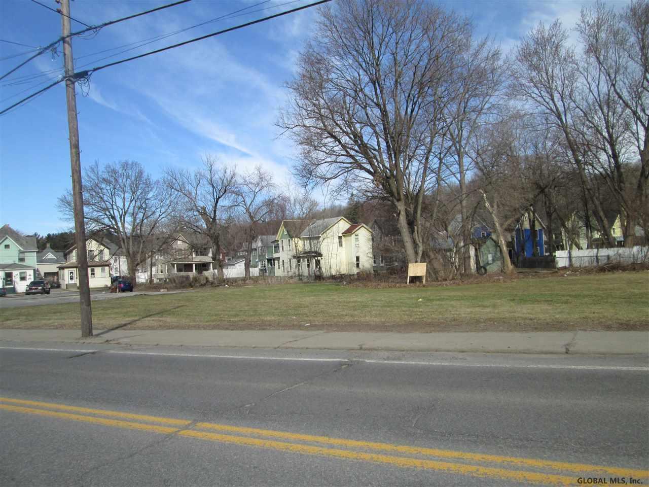 Gloversville image 8