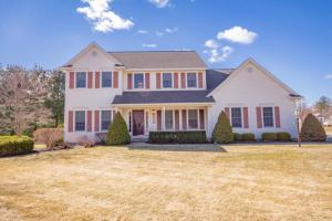4032 Newcastle Rd, Schenectady, NY 12303