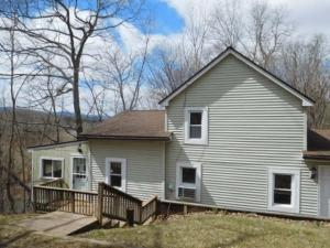 3861 Route 67, Freehold, NY 12083