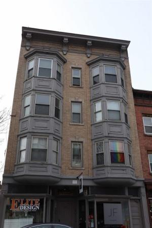 151 4th St, Troy, NY 12180