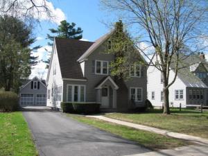 166 Prospect Av, Gloversville, NY