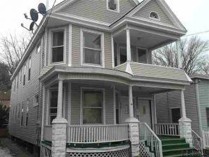1306 Crane St, Schenectady, NY 12303