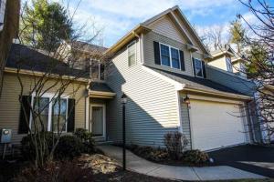 79 Claire Pass, Saratoga Springs, NY 12866