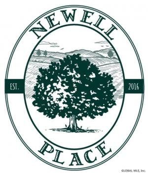 5 Newell Ln, Glenmont, NY 12077