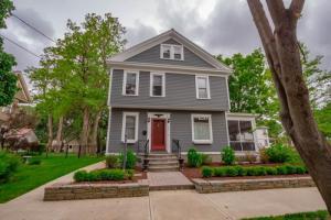 228 Caroline St, Saratoga S, NY 12866