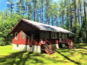 17 French Rd, Schroon Lake, NY 12870