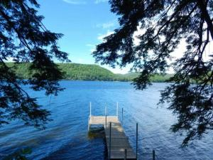24 Whits End Way, Schroon Lake, NY 12870