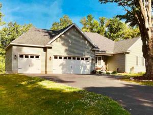57 Plank Rd, Waterford, NY 12188