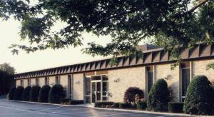 3 Computer Dr West, Colonie, NY 12205