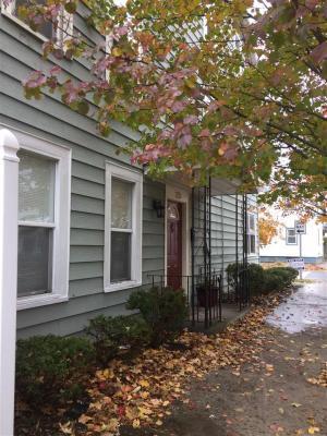 173 Elm St, Saratoga Springs, NY 12866