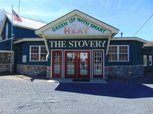 4245 State Route 40, Argyle, NY 12809