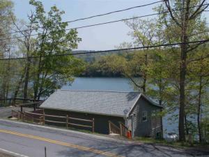 4552 County Route 48, Argyle, NY 12809-2506