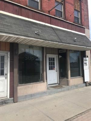 22 West Main St, Fonda, NY