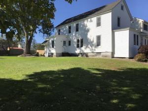 107 Whitmore Av, Johnstown, NY