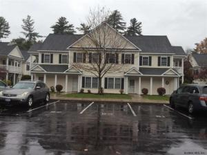 326 Ballston Av, Saratoga Springs, NY 12866