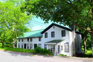7664 State Highway 80, Springfield Center, NY 13468