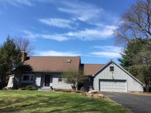 223 Chestnut Ridge Rd, Queensbury, NY 12804