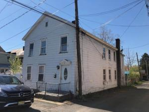 18 South St, Waterford, NY 12188