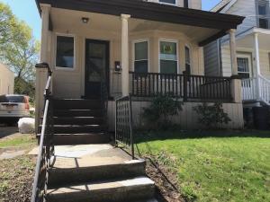504 Morris St, Albany, NY 12208