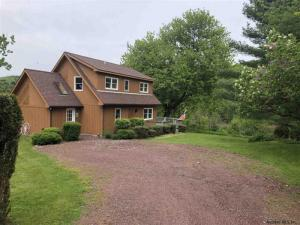 1722 County Route 21, Whitehall, NY 12837